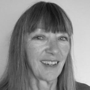 Janie Axelrad