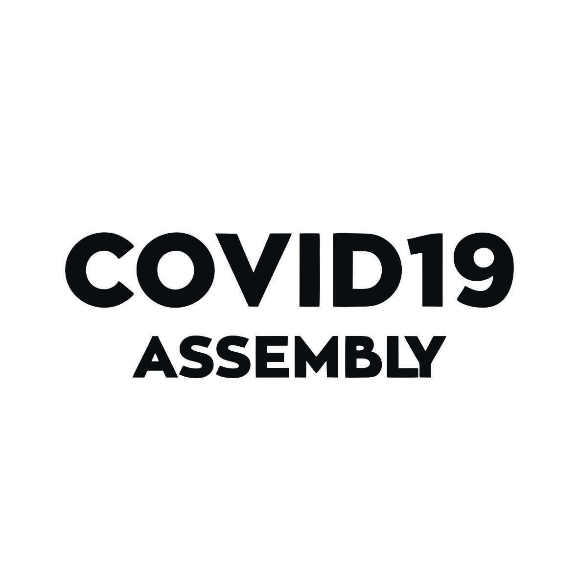 Covid19 Assembly